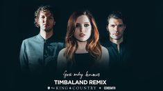 God Only Knows (Timbaland Remix) Lyrics – for KING Gospel Music, Music Songs, Music Videos, Live Music, My Music, King And Country, Christian Songs, Country Lyrics, The Fosters
