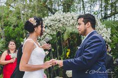 chacara-para-casamento-recanto-beija-flor-sp-fotografas-damelie-249.jpg