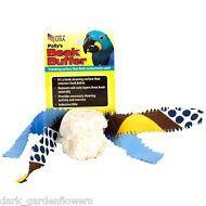 Pollys Beak buffer  Help Your  Parrot Keep Their  Beak In Trim (scheduled via http://www.tailwindapp.com?utm_source=pinterest&utm_medium=twpin&utm_content=post22647104&utm_campaign=scheduler_attribution)