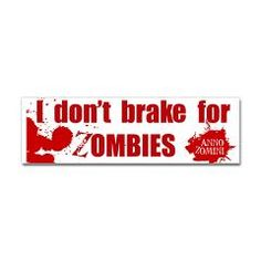 I need this for my car