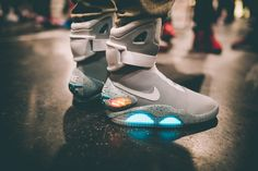 best-sneakers-sneakerness-zurich-2015-03