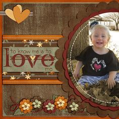 Kit Just Because studios Cozy Afternoons http://store.gingerscraps.net/Cozy-Afternoon-by-JB-Studio.html   Template Lissykay designs My Magnificent Fall 2                Wa: Word Art world by Jennifer Kids 3