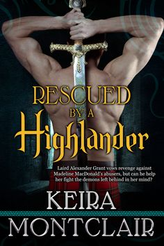 Free Kindle Book - [Romance][Free] Rescued by a Highlander: Alex and Maddie (Clan Grant series Book Science Fiction, Non Fiction, Books To Read, My Books, Mystery, Historical Romance, Historical Fiction, Free Kindle Books, Romance Novels