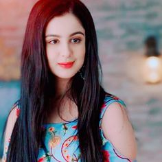 tunisha sharma - Google Search Tunisha Sharma, Beautiful Bollywood Actress, India, Actresses, Actors, Long Hair Styles, Google Search, Life, Beauty