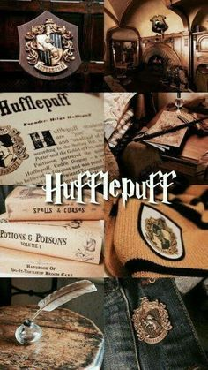 Fashion style mag Fashion style mag Best Picture For wallpaper computer harry potter For Your Taste You are looking f Mundo Harry Potter, Harry Potter Tumblr, Harry Potter Love, Harry Potter Fandom, Harry Potter Universal, Harry Potter Hogwarts, Harry Potter World, Wallpaper Harry Potter, Wallpaper Computer