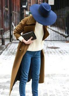 #fashion, winter style