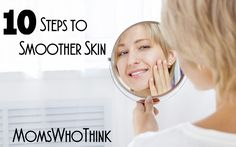 Adult acne home treatment apologise, but