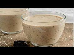 ⭐️❤️Este é o café da manhã perfeito para você perder peso e eliminar a g...