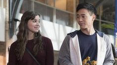 The Edge of Seventeen - About Moviez