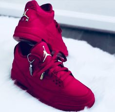 size 40 beeb5 ffda6 Fuzz Shoes Jordans, Women s Shoes Sneakers, Jordans Girls, Cute Jordans,  Nike Jordans