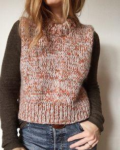 My Favourite Things Latex Fashion, Knit Fashion, Gothic Fashion, Free Knitting Patterns For Women, Knit Cardigan Pattern, I Cord, Knitwear, Knit Crochet, Boho
