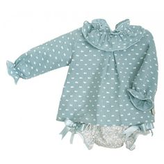 Bebe Baby, Baby Love, Toddler Fashion, Kids Fashion, Eve Children, Baby Kids, Cute Babies, Vestidos Vintage, Cute Baby Clothes