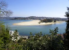 Playade Santa Cristina. Mi playa. La de mi casa. La que me vió crecer.