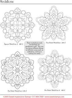 patrones - Mary. 2 - Picasa Web Albums