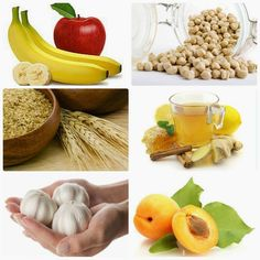 اغذية طبيعية للتخلص من القشرة   Dz Fashion