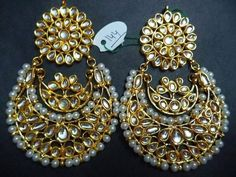 https://www.facebook.com/pages/STYLE-VIEN/1627354230855195 like as on facebook