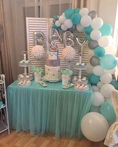3542 Best Baby Shower Party Planning Ideas Images In 2019 Baby