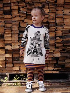 www.mainioclothing.com/en # mainioclothing #designer #kids #fashion #trend #style #baby #clothes #toddler #organic #cotton #Finnish #design