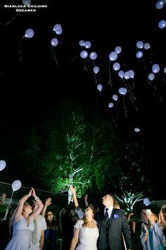 Amore e palloncini a Le Pinete #lepinete #baloon #love #amore