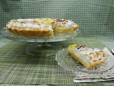 Hot Dog Buns, Hot Dogs, Lemon Recipes, Camembert Cheese, Pie, Bread, Desserts, Food, Lime Recipes