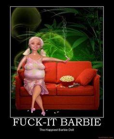 Enjoy More Laugh @ http://tumblrhumor.com/funny-pictures-118/ #funny #humor