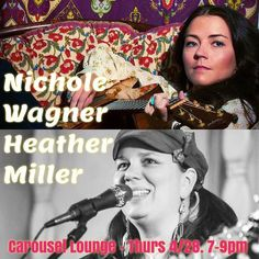 Tonight! See you there? #livemusic #austinmusic #songwriters @carousellounge @humsongs