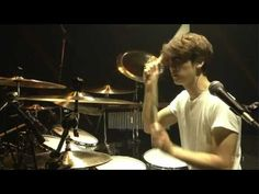 [Full HD] CNBLUE Arena Tour 2014 Wave in Osaka Concert.mp4
