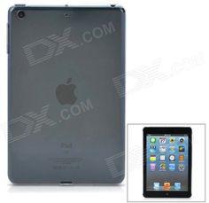 Cubierta transparente barata para proteger el iPad Mini de arañazos