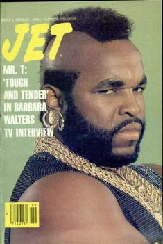 The weekly source of African American political and entertainment news. Vibe Magazine, Jet Magazine, Essence Magazine, Black Magazine, Cool Magazine, Ebony Magazine Cover, Magazine Covers, African American Culture, Vintage Black Glamour