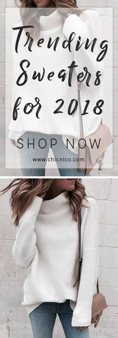 Swans Style is the top online fashion store for women. Shop sexy club dresses, jeans, shoes, bodysuits, skirts and more. Grey Fashion, Fashion Over 50, Cute Fashion, Fashion Outfits, Womens Fashion, Fall Outfits, Casual Outfits, Cute Outfits, Get Dressed
