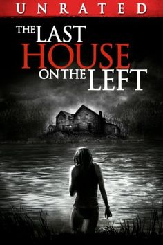 Rent The Last House on the Left starring Tony Goldwyn and Monica Potter on DVD and Blu-ray. Get unlimited DVD Movies & TV Shows delivered to your door with no late fees, ever. One month free trial! Scary Movies, Great Movies, Hd Movies, Movies To Watch, Movies And Tv Shows, Movie Tv, Awesome Movies, Movies Online, Movie Theater