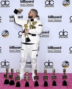 Beyonce, Rihanna, Kanye West, Mafia, Drake Shows, Billboard Music Awards 2017, Jazz, Las Vegas, Blues