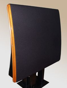 Quad ESL 57 speaker