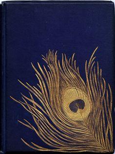 "coralwine:  "" howling-cat-tongues:  "" (via thedarkhare, darksilenceinsuburbia)  "" """