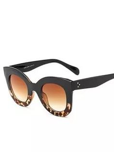 BEST CHEAP SUNGLASSES #sunglasses #cheap #forsale Cheap Sunglasses, Good And Cheap, Wayfarer, Style, Swag, Outfits