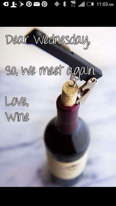"""elorablue: """" Red Wine Hot Chocolate: By Imma - Eat - That """" Wine Down Wednesday, Wine Cellar Racks, Traveling Vineyard, Fruit Displays, Veggie Tray, Wine Quotes, Cheese Platters, Wine Time, Wine Making"""