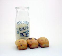 ... Espresso Truffles | bakery | Pinterest | Espresso, Truffles and Dark