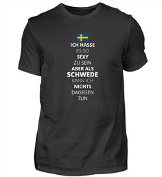 makes me happy geschenk gift RUGBY T-Shirt T Shirt Designs, Rugby, Sleep Quotes, Basic Shirts, Shirts With Sayings, Make Me Happy, Funny Shirts, Stress, T Shirts For Women