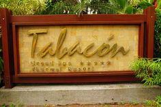 Images of Tabacon Grand Spa Thermal Resort, La Fortuna de San Carlos - Resort Pictures - TripAdvisor