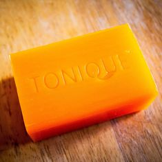 Tonique Kojic Acid Soap   Vitamin E  Lightening bar for whitening and bleaching dark spots  Eliminating acne blemishes and scarring  Skin brightening and toning for your face and body >>> For more information, visit image link.(It is Amazon affiliate link) #BestFaceMoisturizerIdeas