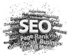 ?    SEO is a technique which helps in increasing the visibility of your site on search enginesseo-logo