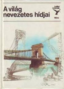 4db Kolibri könyvek: A világ nevezetes hídjai, Léghajók repülőgépek, Magyar népviseletek, Magyar népi hangszerek 250 old. 31 ron