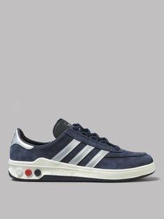 14 Best Shoes images  8af2f08e3