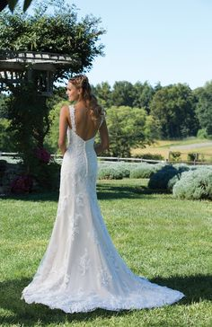 Sincerity Bridal Trunk Show in July - The Blushing Bride boutique in Frisco, Texas