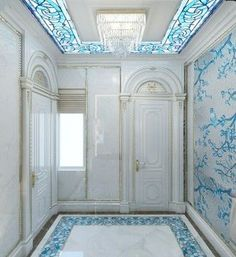 24 best My Lady Bathroom images on Pinterest | Bathroom, Bathrooms Minecraft Greek Bathroom Designs Html on minecraft greek builds, minecraft greek style, minecraft greek details, minecraft insects, minecraft greek architecture,
