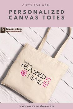 Inspirational Carry All Bag Birthday Present For Her Anniversary Gift Being The Best Wife Tote Bag