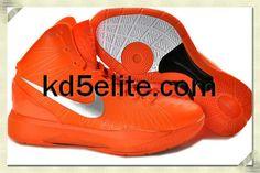 online store 7460d 55afe Nike Zoom Hyperdunk 2012 Elite Volt Green Gold 511369 039 Nike Zoom, Nike  Lunar,