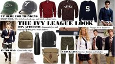 The Sauce is a wholesale apparel manufacturer and headwear supplier. Speak with our team to create and supply custom made headwear and custom apparel for your brand. Back To School Checklist, School Trends, Cold Weather Gear, Gold Color Palettes, Skate Style, School Looks, Herschel Heritage Backpack, Preppy Style, Wholesale Clothing