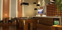 It Style Home Gafisa Vendo e Alugo/ armários Ornare  Leopoldo Couto de Magalhães Jr Vendo 101m2 R$ 1.750.000,00/ 1dorm- SUITE  Com Armários Ornare pronto!marilda.corretora@gmail.com Whats + 5511998562919   Duas vagas-  Andar Alto - Moderno- Contemporâneo #luxuryrealestate #venda #locação #corretoradeimóveis #imoveis #luxo #familia #expatriado #chacha #charlot #relocation #homesweethome #google#sweminpool #clubepinheirossp #shoppingiguatemisp #business #farialima##property#mercadofinaceiro