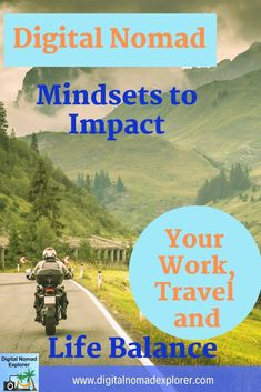 Here are some mindsets to impact your work, travel and life balance. Whether you are a digital nomad, a frequent traveler or an expat, these mindsets can impact your life. Also, get FREE ACCESS to our Cappuccino Solver resource library! Travel Jobs, Work Travel, Work Abroad, Digital Nomad, The Help, Productivity, Mindset, Entrepreneur, Explore